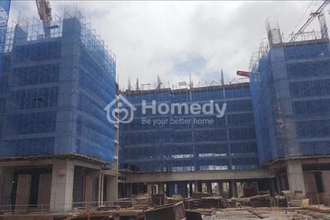 Đầu tư sinh lời cao với dự án Hà Nội Homeland, chỉ từ 1.1 tỷ/căn