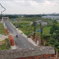Đất nền dự án Tăng Long Garden liền kề dự án Đông Tăng Long
