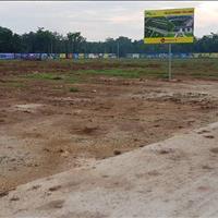 Dự án đất nền Tân Thành Village Thành, Mỹ Xuân, Ngãi Giao, Bà Rịa Vũng Tàu, giá 1.7 triệu/m2