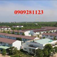 Đất nền giá cực rẻ tại thành phố mới Nhơn Trạch, 100m2 giá từ 4 - 5 triệu/m2, đầu tư sinh lời cao
