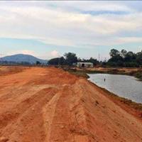 Đất nền biệt thự ven sông Bàu Sen Đức Phổ Quảng Ngãi
