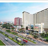 Chính chủ cần bán căn chung cư Saigon Gateway quận 9, 2 phòng ngủ, diện tích 65,9m2