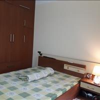 Cần bán căn hộ Handi Resco OC1, 26 triệu/m2, 98m2, 3 ngủ