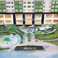 Duy nhất 10 suất nội bộ căn đẹp nhất dự án Citizen khu Trung Sơn giá đẹp nhất tốt nhất