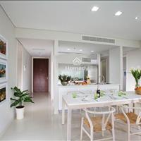 Cho thuê chung cư Bảy Hiền Tower, diện tích 115m2, giá 14 triệu/tháng
