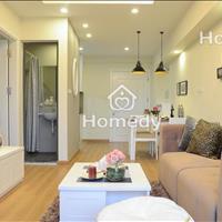 Cho thuê căn hộ The Hyco4 Tower, diện tích 85m2, giá 12 triệu/tháng