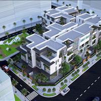 Bán biệt thự Đại Kim Garden đường Nguyễn Cảnh Dị, 175m2, giá 69 triệu/m2