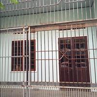 Cần bán nhà cấp 4, 70m2, đường 5,5m, phường Khuê Trung, Cẩm Lệ
