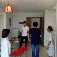 Chủ nhà gửi bán căn 2 phòng ngủ full nội thất, tặng kèm theo tranh chủ vẽ, liên hệ ngay để xem nhà