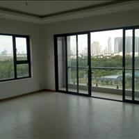 Chủ nhà gửi bán căn 3 phòng ngủ view Bitexco, Landmark 81, sông và bến du thuyền trong 1 căn hộ