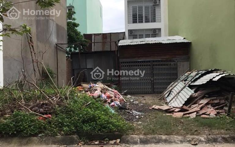 Đất Chính Chủ Cần Bán Gấp, Sổ Hồng Riêng - DT 102m2 - Đường Nhựa 30m Gần Chợ...
