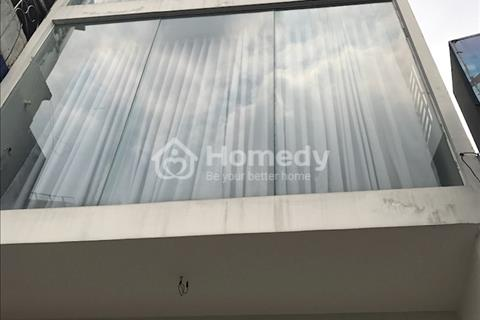 Bán nhà mặt tiền Ni Sư Huỳnh Liên, phường 10, Tân Bình, 60m2, giá chỉ 9,9 tỷ
