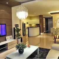 Bán căn hộ chung cư tại N04 - Khu đô thị đông nam Trần Duy Hưng - quận Cầu Giấy - Hà Nội