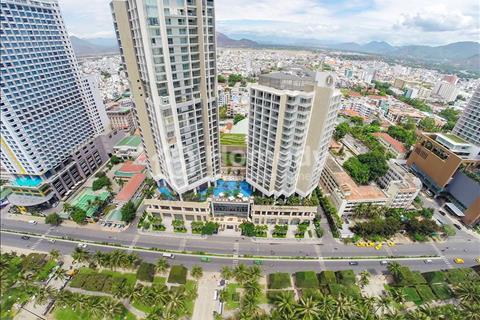 Second - home dành cho giới thượng lưu tại Nha Trang