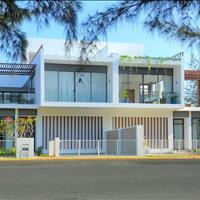 Biệt thự biển nghỉ dưỡng ven biển 4 sao Zenna Villas Long Hải, sở hữu vĩnh viễn, cam kết lợi nhuận
