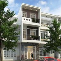 Chính chủ bán nhà phố L6-32 Cát Tường Phú Sinh Eco City, 1 trệt 2 lầu