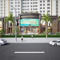 Long Thành Plaza căn hộ cao cấp, trung tâm thương mại đầu tiên và lớn nhất Long Thành