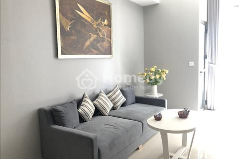 Cho thuê căn hộ Officetel River Gate 38m2 full nội thất giá 14 triệu/tháng
