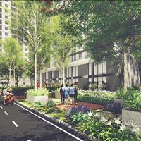 Chỉ cần trả trước 500 triệu sở hữu căn hộ Citrine Apartment Quận 9, chiết khấu 3%