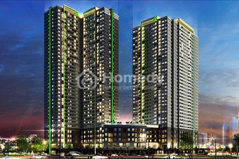 Cần bán căn hộ Sunrise Cityview 2 phòng ngủ, diện tích 77m2, giá 2.9 tỷ