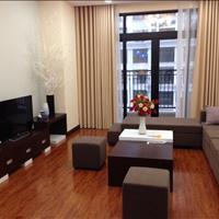 Bán lại căn A8 căn hộ chung cư cao cấp  Sky Park, 87m2 hướng ban công Đông Nam (cô Tuyết)