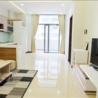 Chào bán cắt lỗ nhiều căn hộ Tràng An Complex, 74-142m2 giá từ 3,2 tỷ/căn