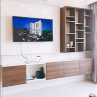 Những nhầm tưởng về căn hộ Sơn Trà Ocean View làm mất đi cơ hội đầu tư tốt nhất