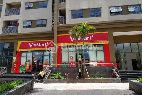 Cho thuê ô ki ốt V6 view trường mầm non dự án chung cư The Vesta Hải Phát, giá 8 triệu/tháng