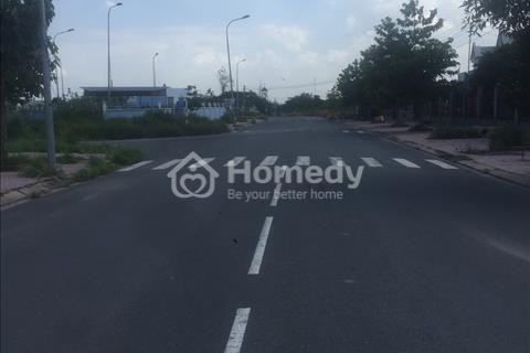 Chính chủ bán gấp đất nền Tam Phước - Ngay mặt tiền quốc lộ 51 cực đẹp, 100% sổ đỏ