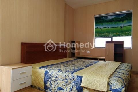 Cho thuê căn hộ trung và cao cấp tại Bắc Ninh Cát Tường - Royal Park - Vinhomes