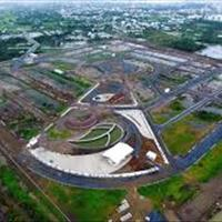 Dự án Saigon Riverpark Cần Giuộc, Long An 900 triệu