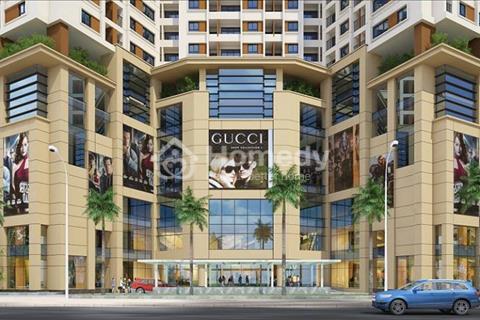 Khai trương căn hộ mẫu Samsora Hà Đông chỉ 1,45 tỷ/căn full đồ, vay hỗ trợ lãi suất 0%