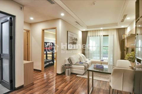 Căn hộ Mỹ Đình Plaza 2, 3PN, 104m2, chiết khấu 250tr, đóng 40% nhận nhà ở ngay lãi suất 0% 18 tháng