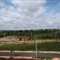 Trung tâm thị xã Buôn Hồ có đất bán, giá hợp lý