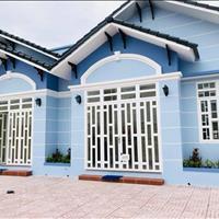 Bán nhà trả góp huyện Bàu Bàng, tỉnh Bình Dương 225 triệu, 100m2