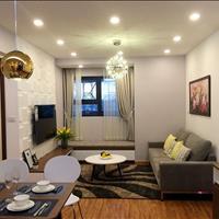 Liên hệ ngay để chớp cơ hội sở hữu căn hộ ngay trung tâm hành chính Quận 12