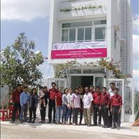 Cần bán lô đất khu trung tâm dự án Làng Sen, giá tốt chỉ 510 triệu/lô