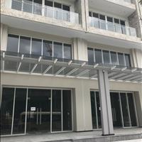 Cần bán nhà phố thương mại Sari Town, khu đô thị Sala, Thủ Thiêm, giá 38 tỷ