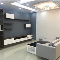 Mở bán căn 3 phòng ngủ Oriental Plaza vô ở liền đường Âu Cơ, giá gốc chủ đầu tư