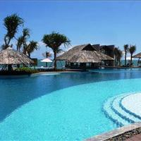 Căn hộ nghỉ dưỡng Aloha Phan Thiết, Mũi Né - sở hữu vĩnh viễn - cam kết sinh lời, giá chỉ từ 1,3 tỷ