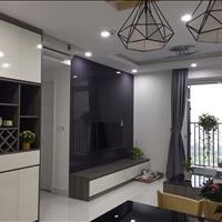Vista Verde, cập nhật căn hộ 3 phòng ngủ cần bán gấp tháng 8, giá chính chủ