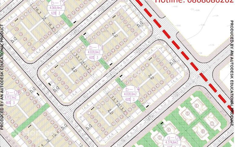 Cơ hội đầu tư dự án đất nền siêu hot Vân Đồn, Quảng Ninh