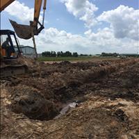 Sở hữu dễ dàng lô đất nền khi đến với dự án Phoenix City Bình Mỹ