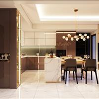 Phú Đông Premier, tặng bộ smarthome, full nội thất, 66m2, giá 1,6 tỷ, 2 phòng ngủ