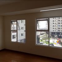 Bán gấp căn hộ Flora Fuji ở liền, diện tích nhỏ giá rẻ