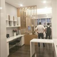 Cần tiền kinh doanh nên bán rẻ căn hộ 1 phòng ngủ The Sun Avenue quận 2 chỉ 1,47 tỷ