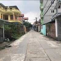 Cần bán nhanh 70m2 đất Đông Dư, Gia Lâm, Hà Nội, không thu phí môi giới