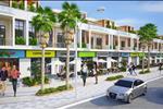 Nhờ vị trí thuận lợi, cư dân Golden City sẽ dễ dàng kinh doanh nhiều ngành nghề khác nhau như khách sạn, nhà hàng, quán ăn... phục vụ người dân trong khu vực và du khách đến khu du lịch Hồ Tràm, Bình Châu, biển Long Hải, biển Vũng Tàu.