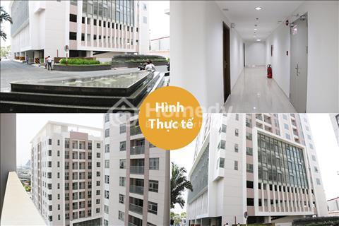 Cho thuê văn phòng mới, cam kết giá rẻ nhất thị trường, không giới hạn thời gian làm việc, bao phí