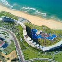 Đất nền FLC Crown Villa thành phố ven biển vị trí tiềm năng tiện ích dịch vụ du lịch nghỉ dưỡng